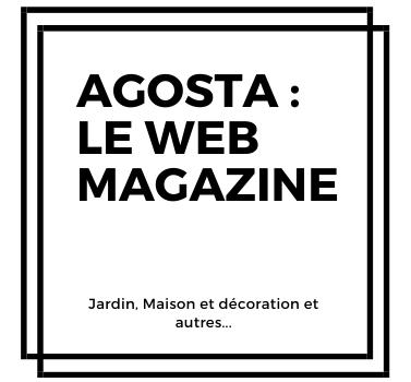 Agosta : Le Web Magazine